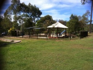 Hunter Valley Equestrian Property on 10 Acres