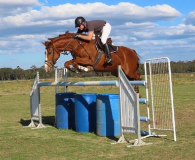 All Rounders in New South Wales