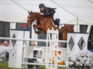 Talented and exceptionally well bred broodmare