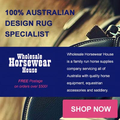 wholesale horsewear house